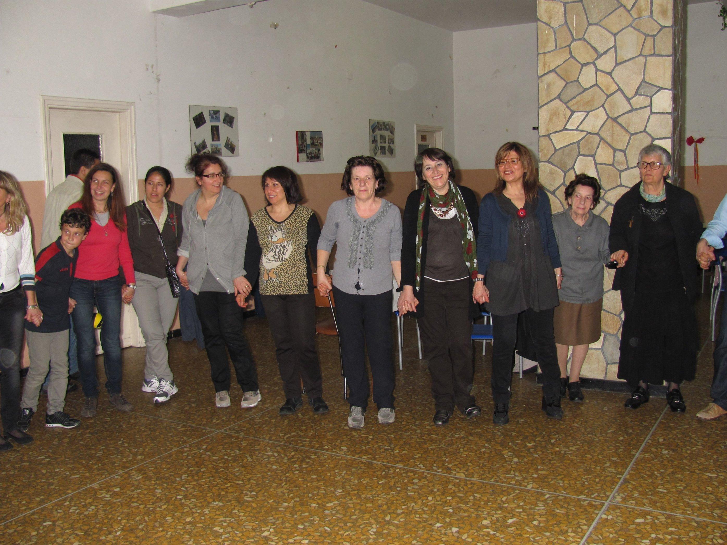 cena_prima_comunione_2012-04-28-21-07-45