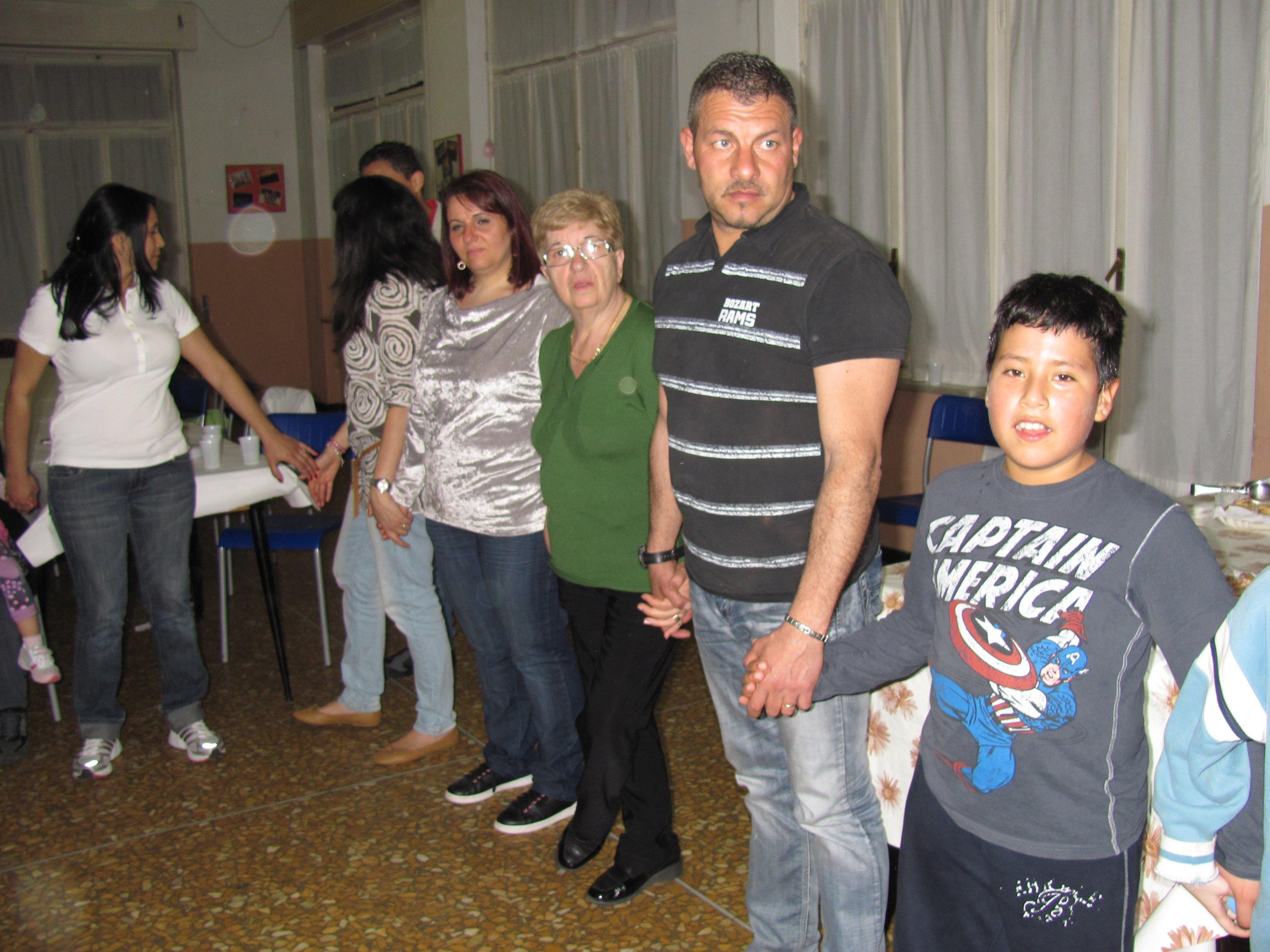 cena_prima_comunione_2012-04-28-21-07-58
