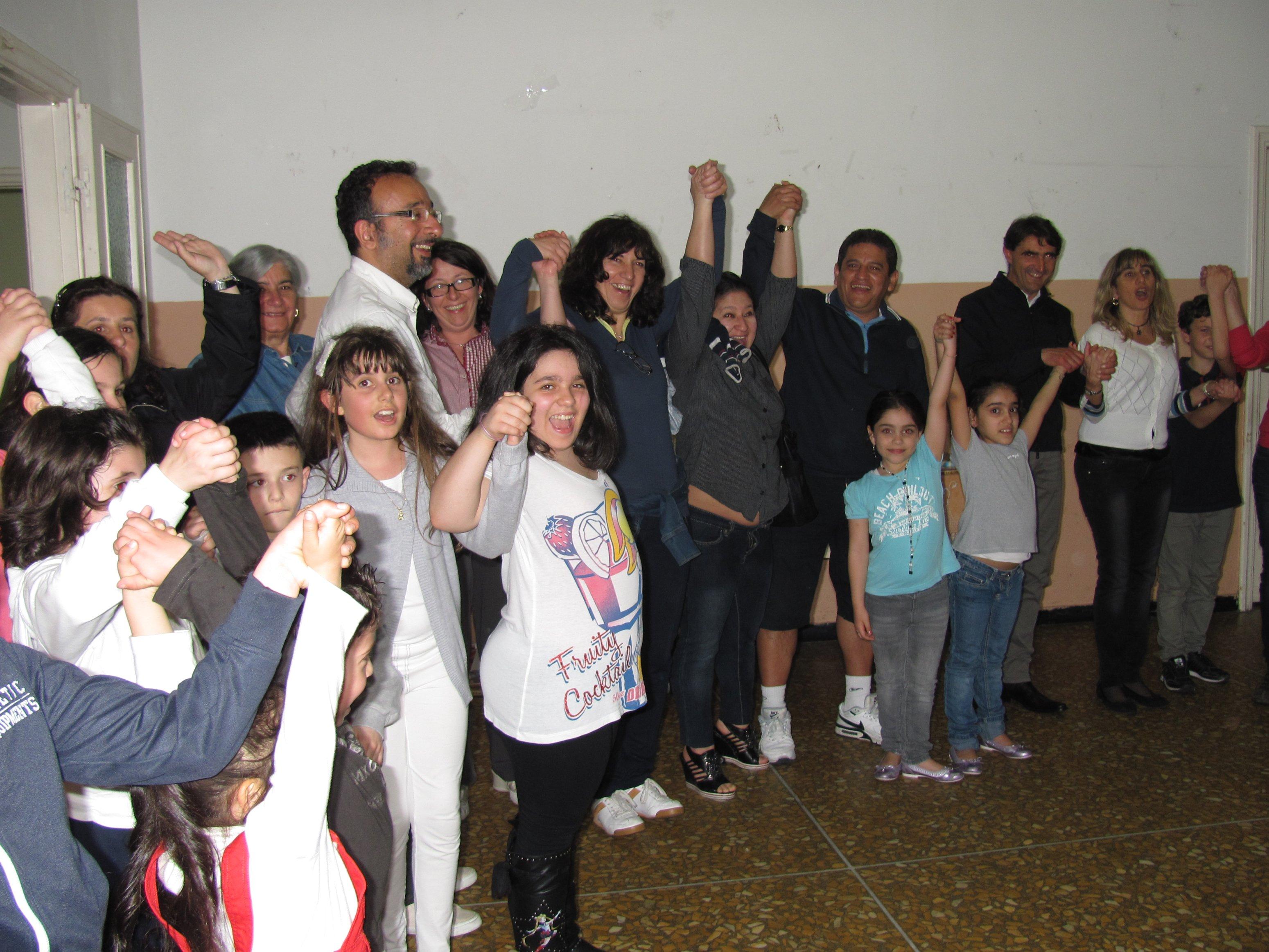 cena_prima_comunione_2012-04-28-21-08-10