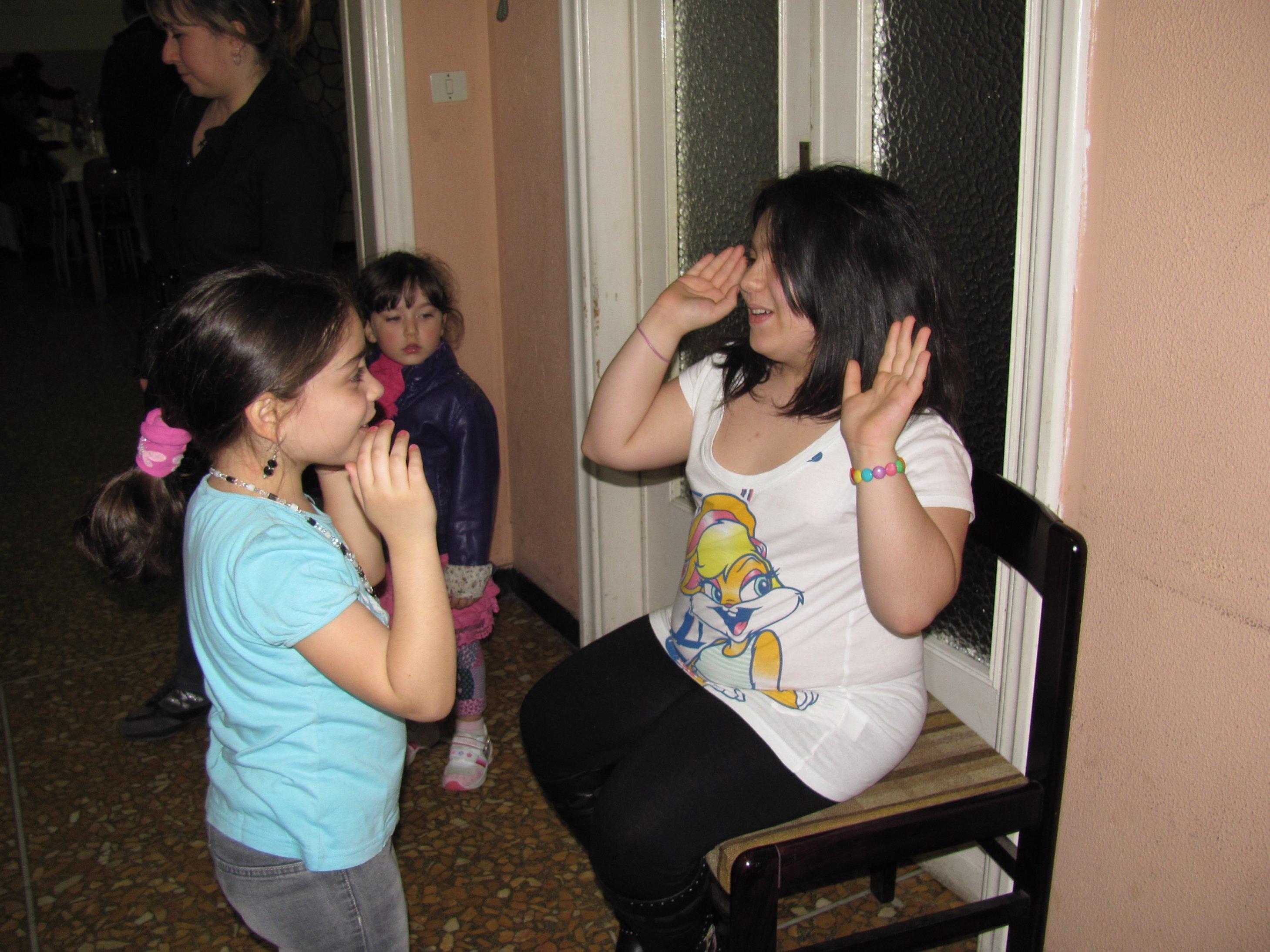 cena_prima_comunione_2012-04-28-21-14-52