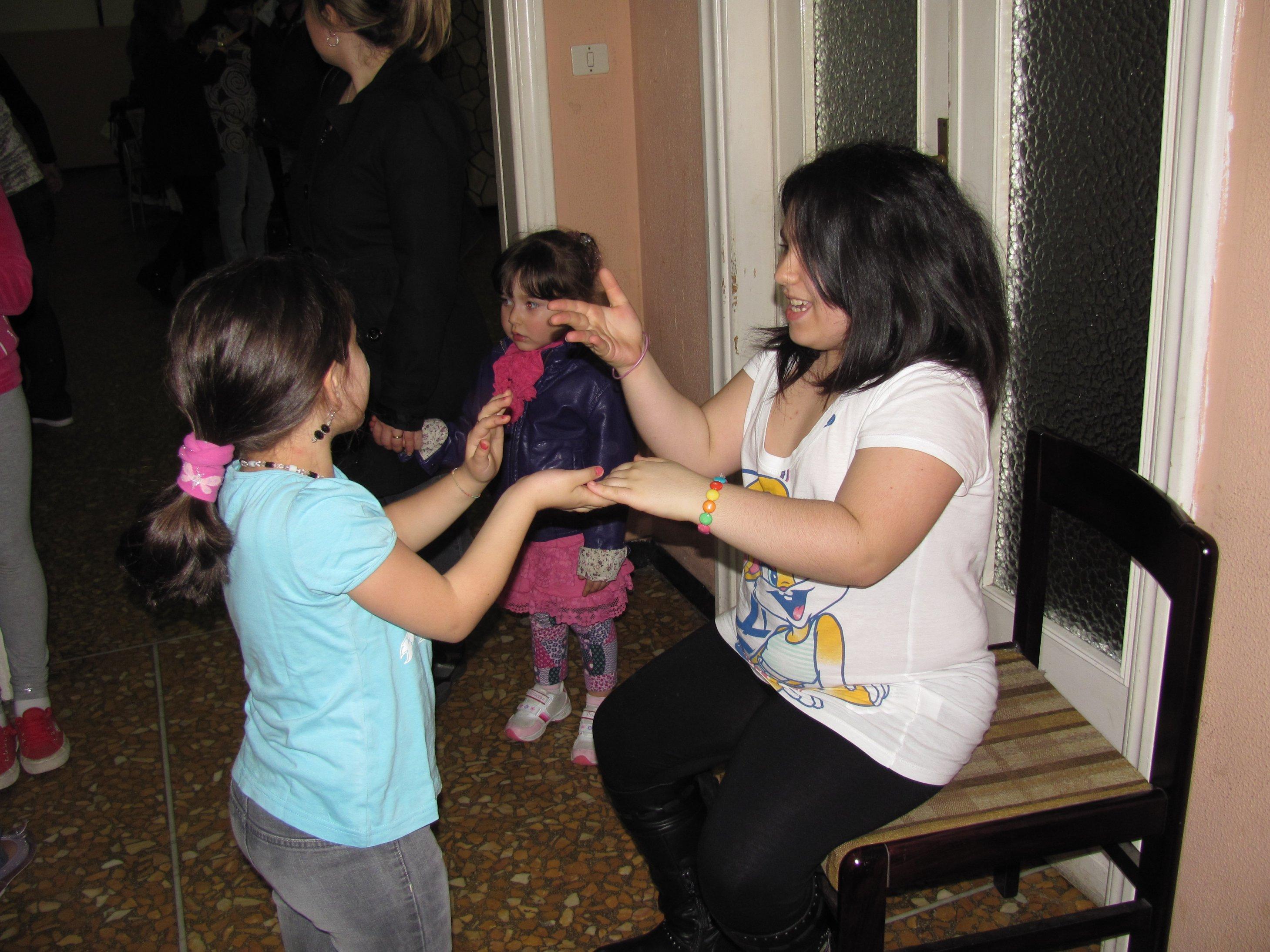 cena_prima_comunione_2012-04-28-21-15-03