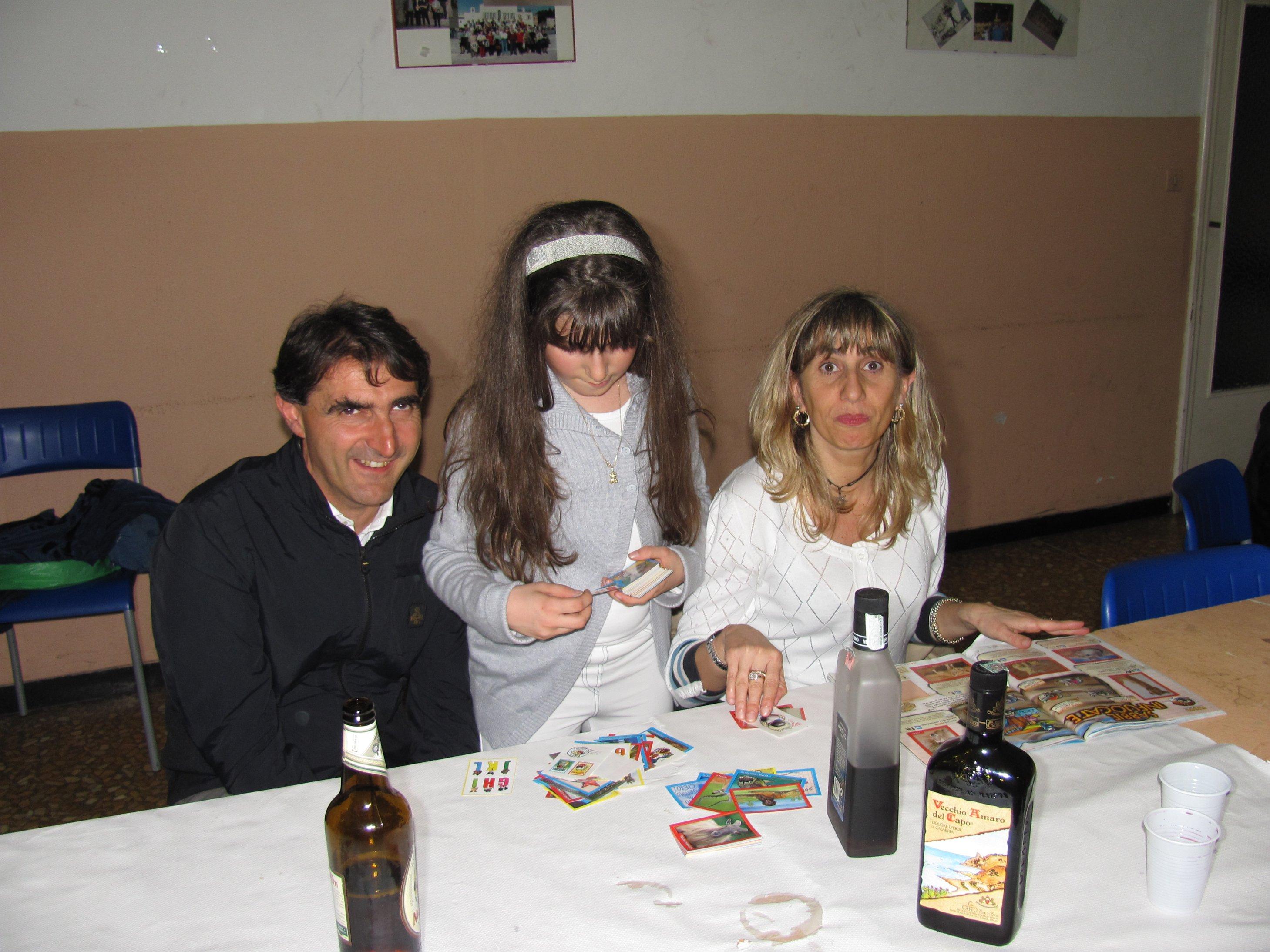 cena_prima_comunione_2012-04-28-21-15-46