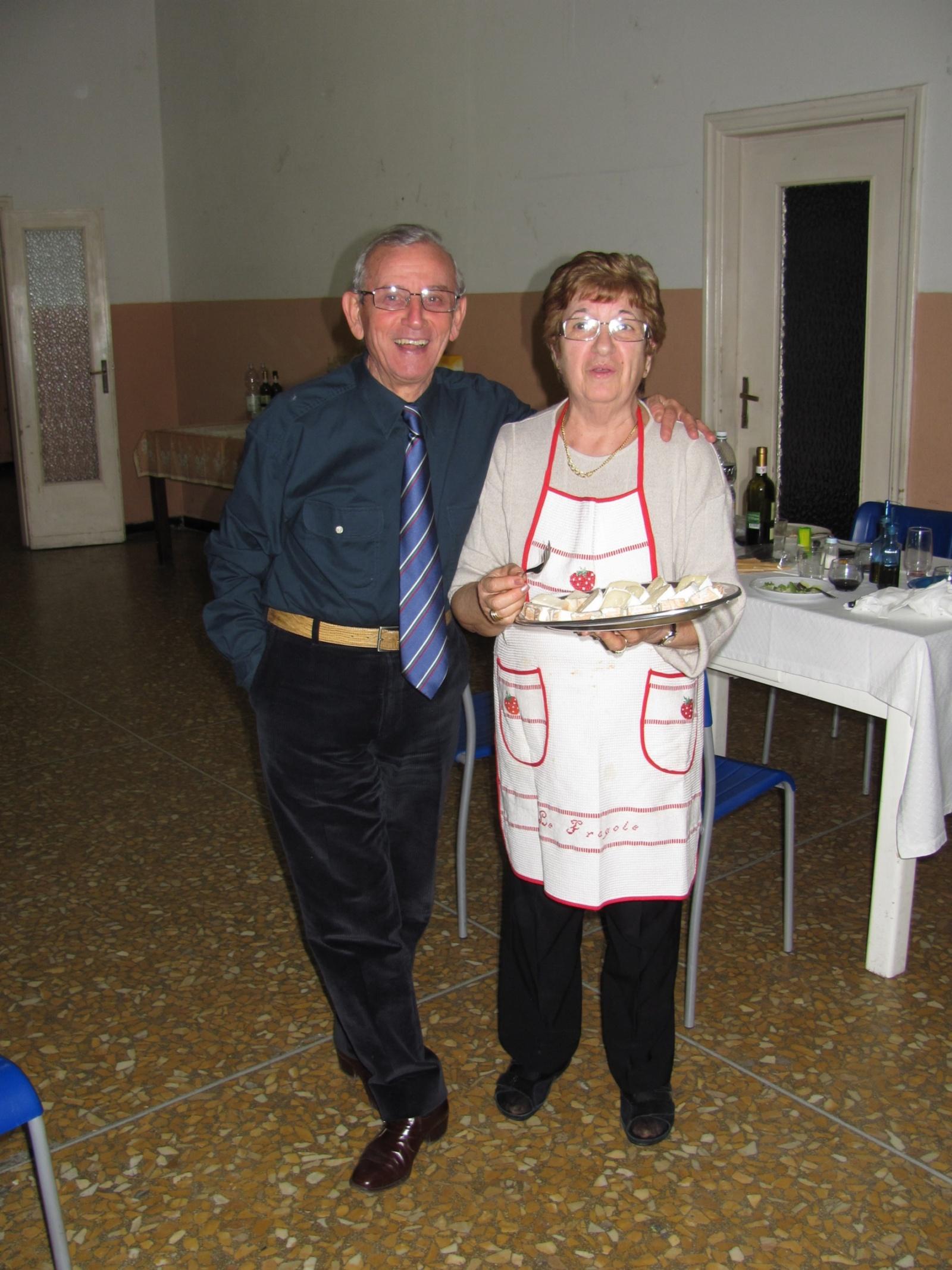 cenone_capodanno_2012-12-31-22-04-18