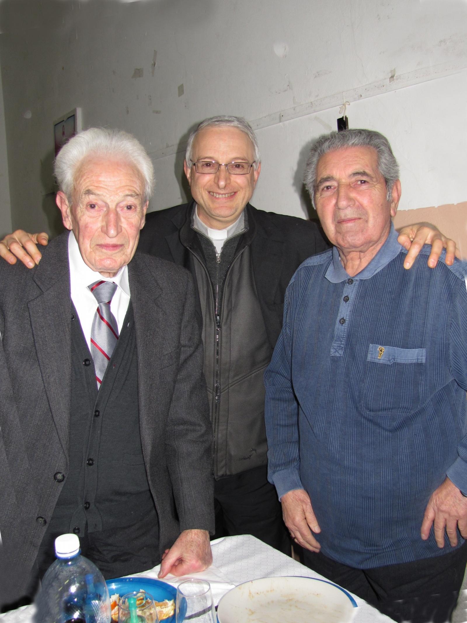 cenone_capodanno_2012-12-31-22-40-11