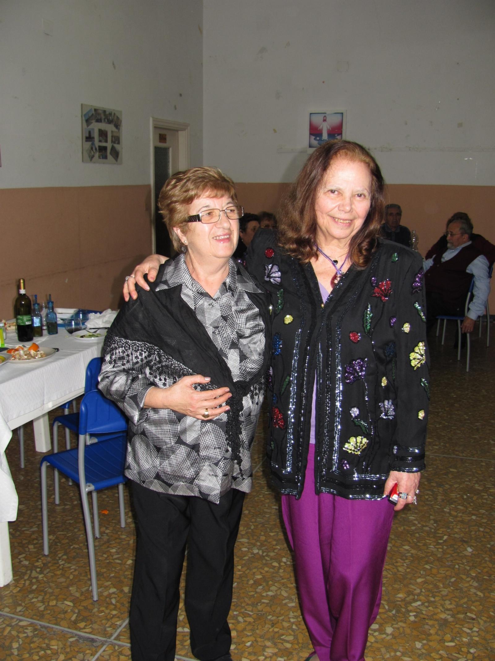 cenone_capodanno_2012-12-31-23-04-40