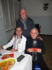 cenone-capodanno-2015-12-31-22-27-02