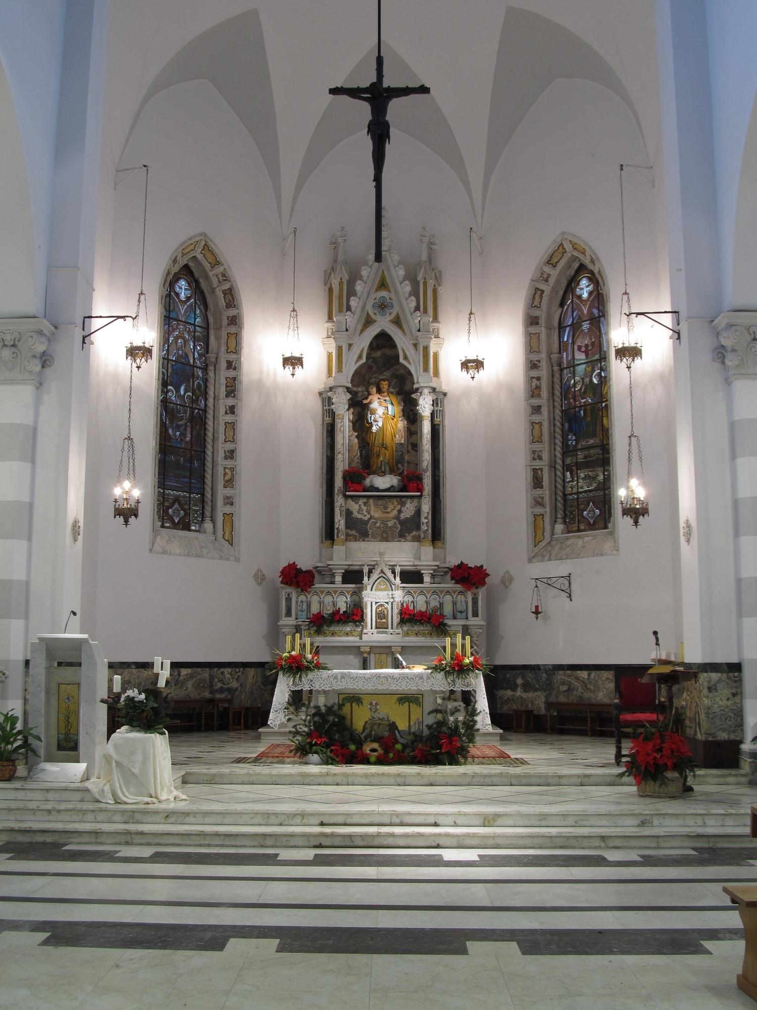 chiesa-natale-2015-12-24-15-01-23