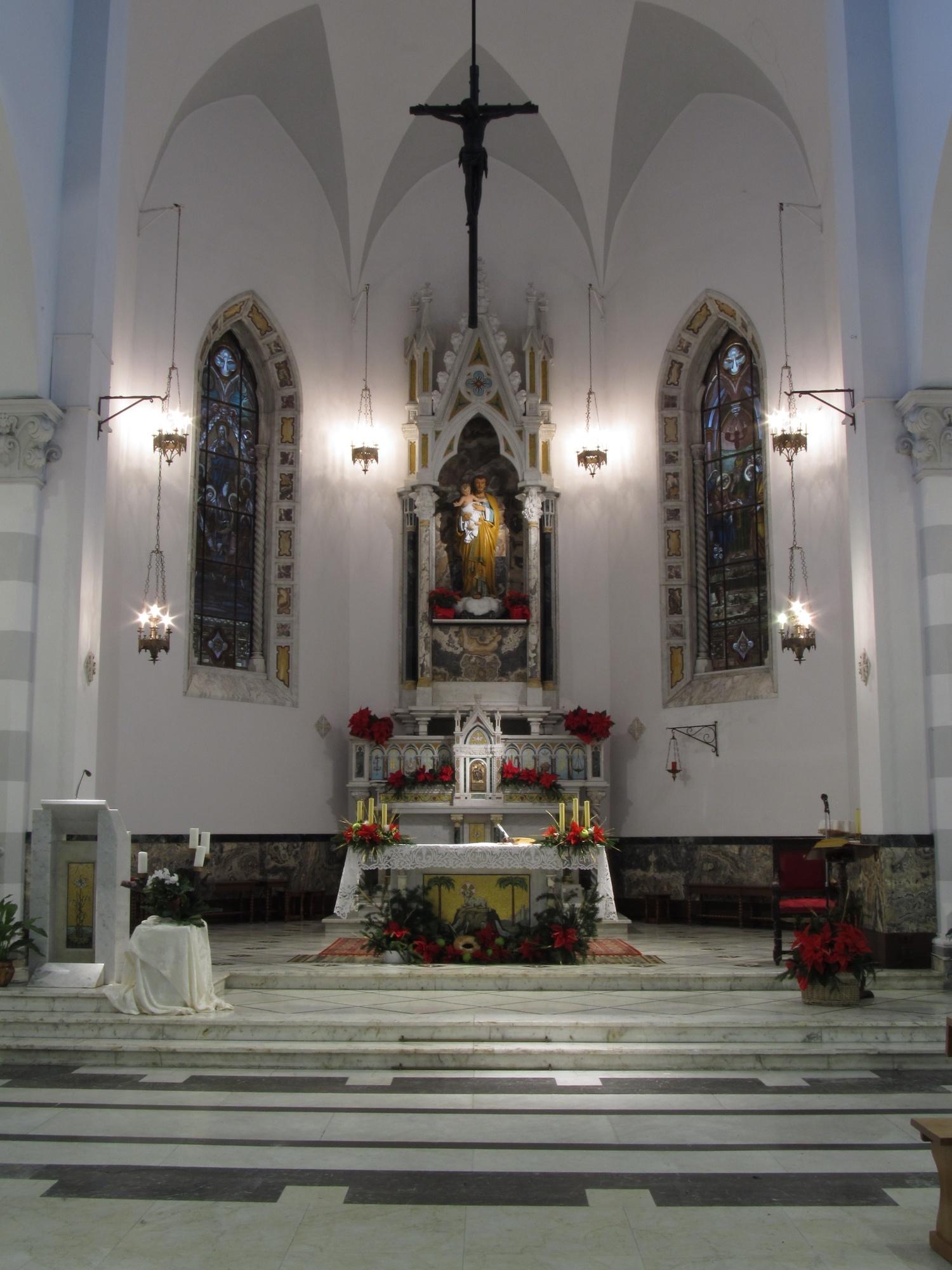 chiesa-natale-2015-12-24-15-03-11