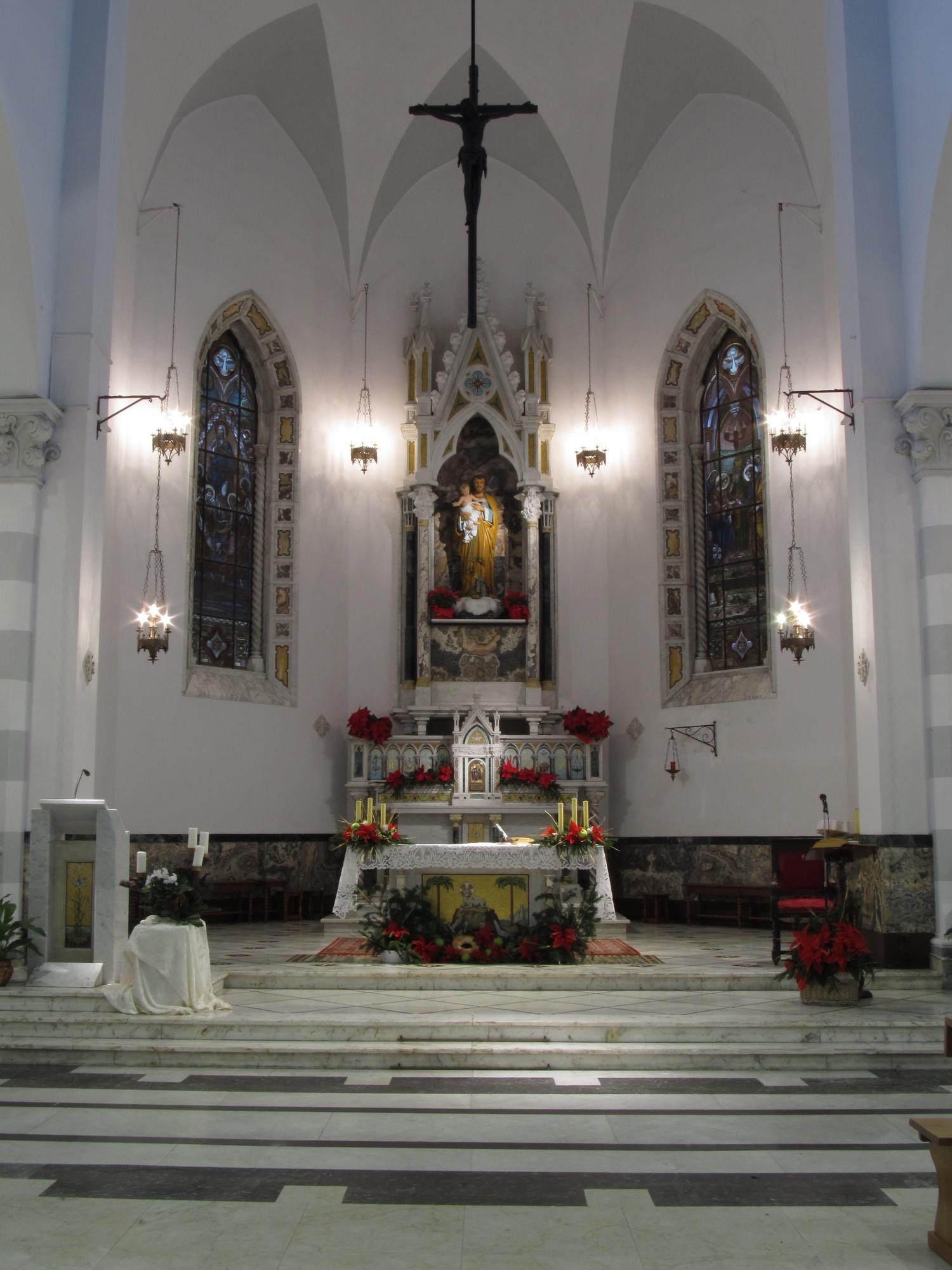 chiesa-natale-2015-12-24-15-03-50