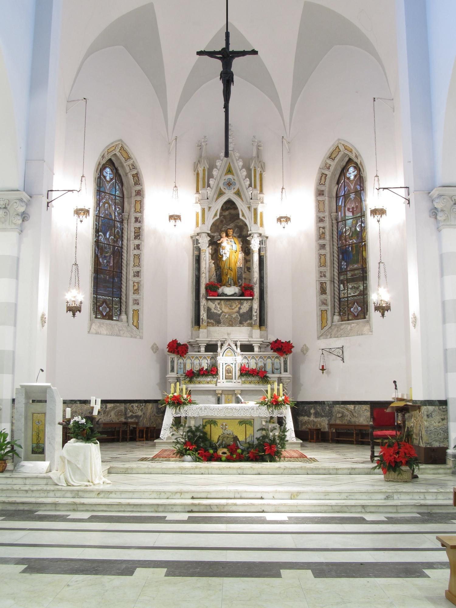 chiesa-natale-2015-12-24-15-04-31