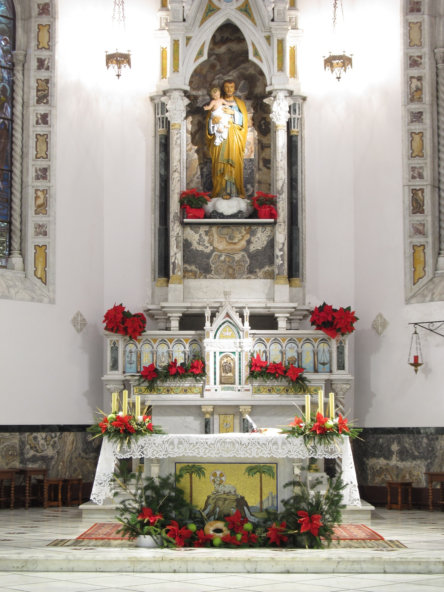 chiesa-natale-2015-12-24-15-05-07