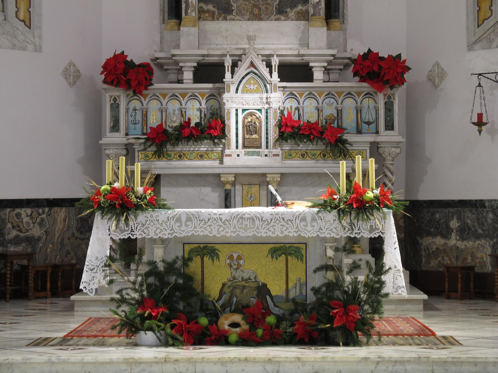 chiesa-natale-2015-12-24-15-07-10