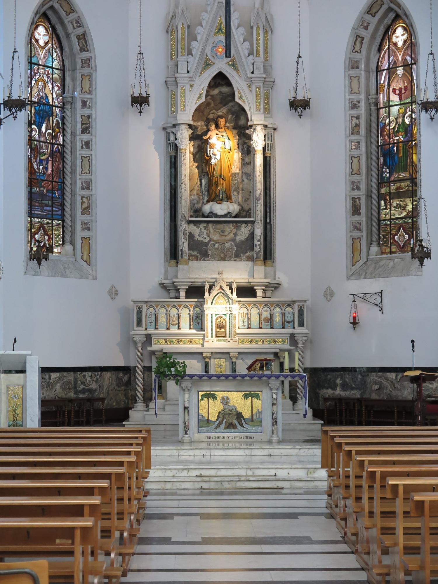 chiesa-2016-03-07-15-03-54