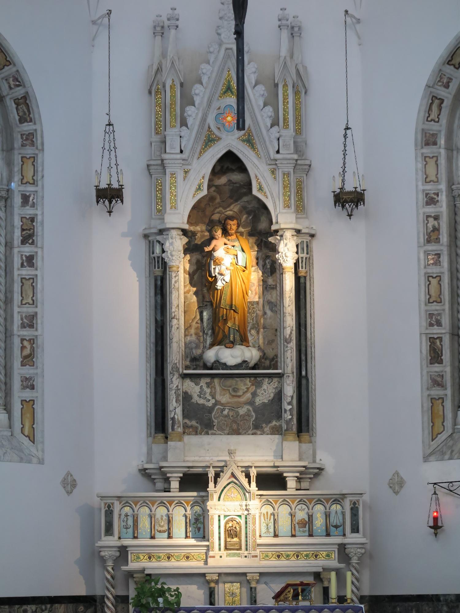 chiesa-2016-03-07-15-04-14