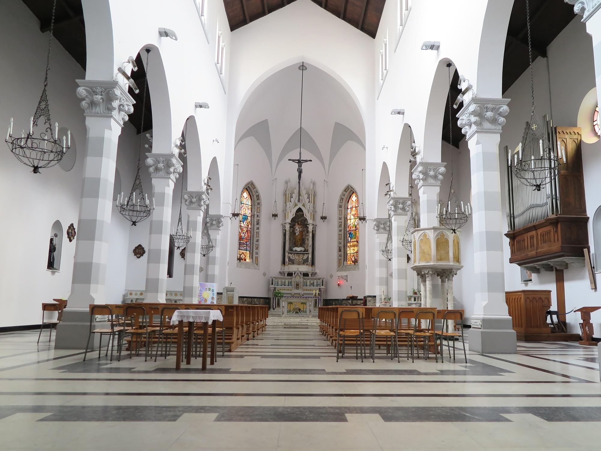 chiesa-2016-03-11-08-02-07