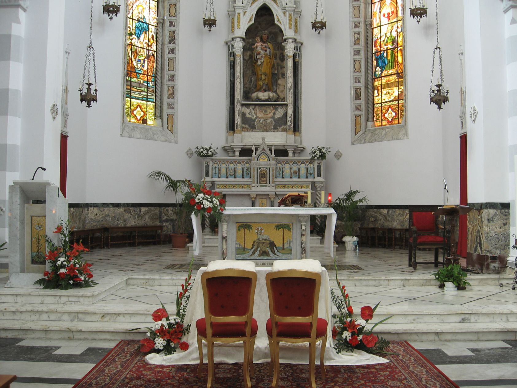 Chiesa-cinquantesimo-2009-07-19-12.08.06