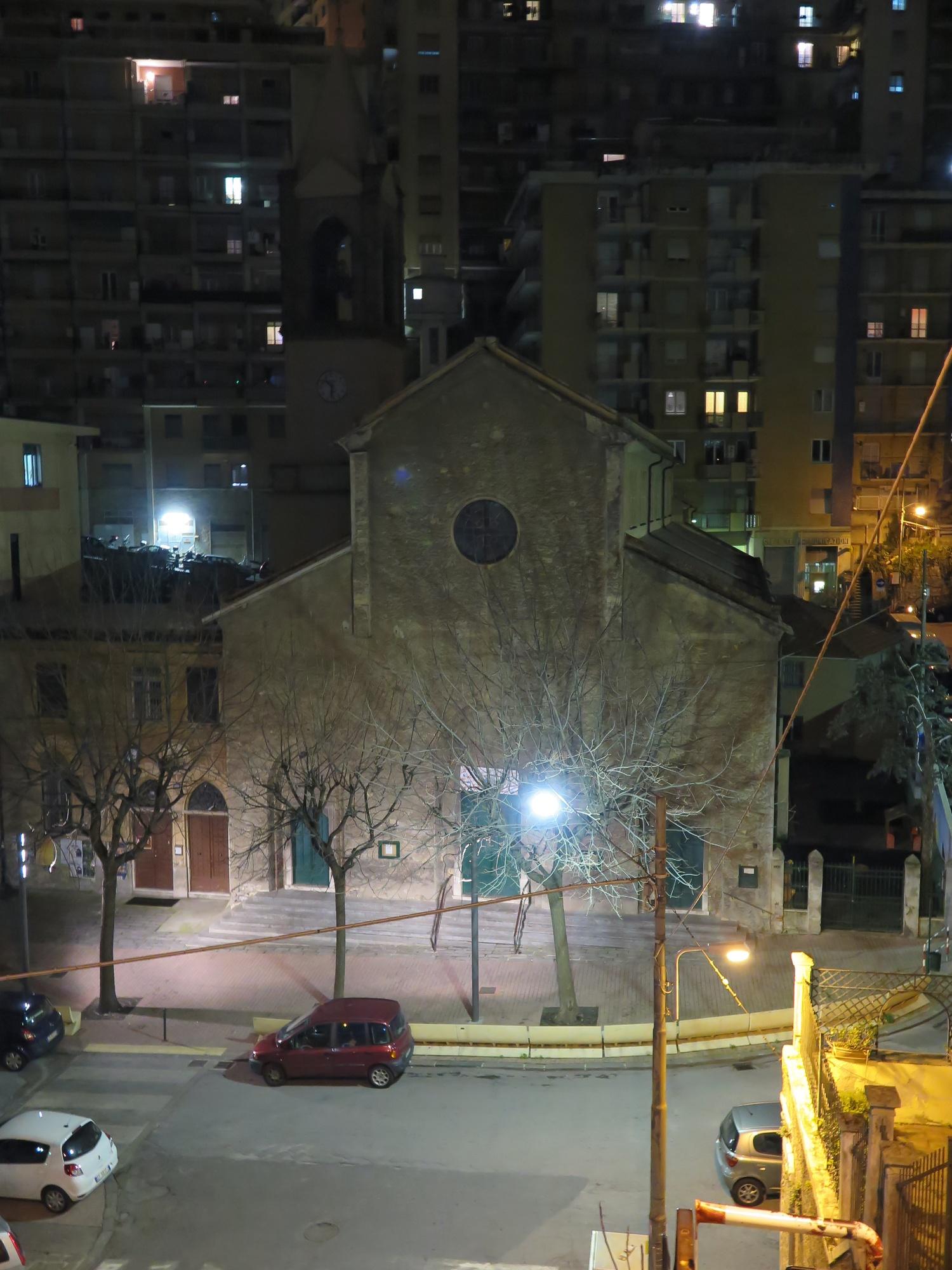 chiesa-esterno-notte-2016-03-07-22-31-02