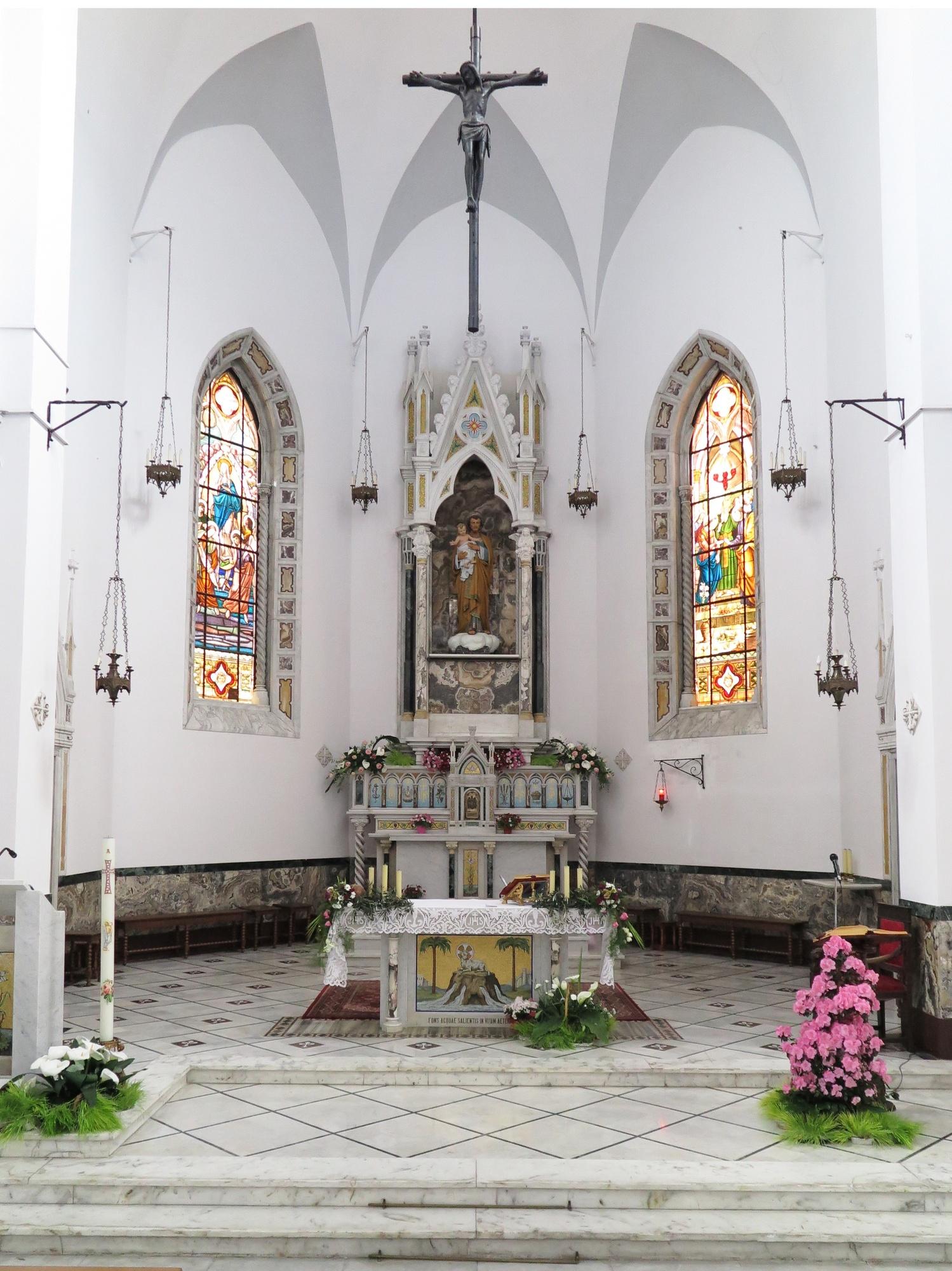 chiesa-pasqua-2016-03-27-12-52-43