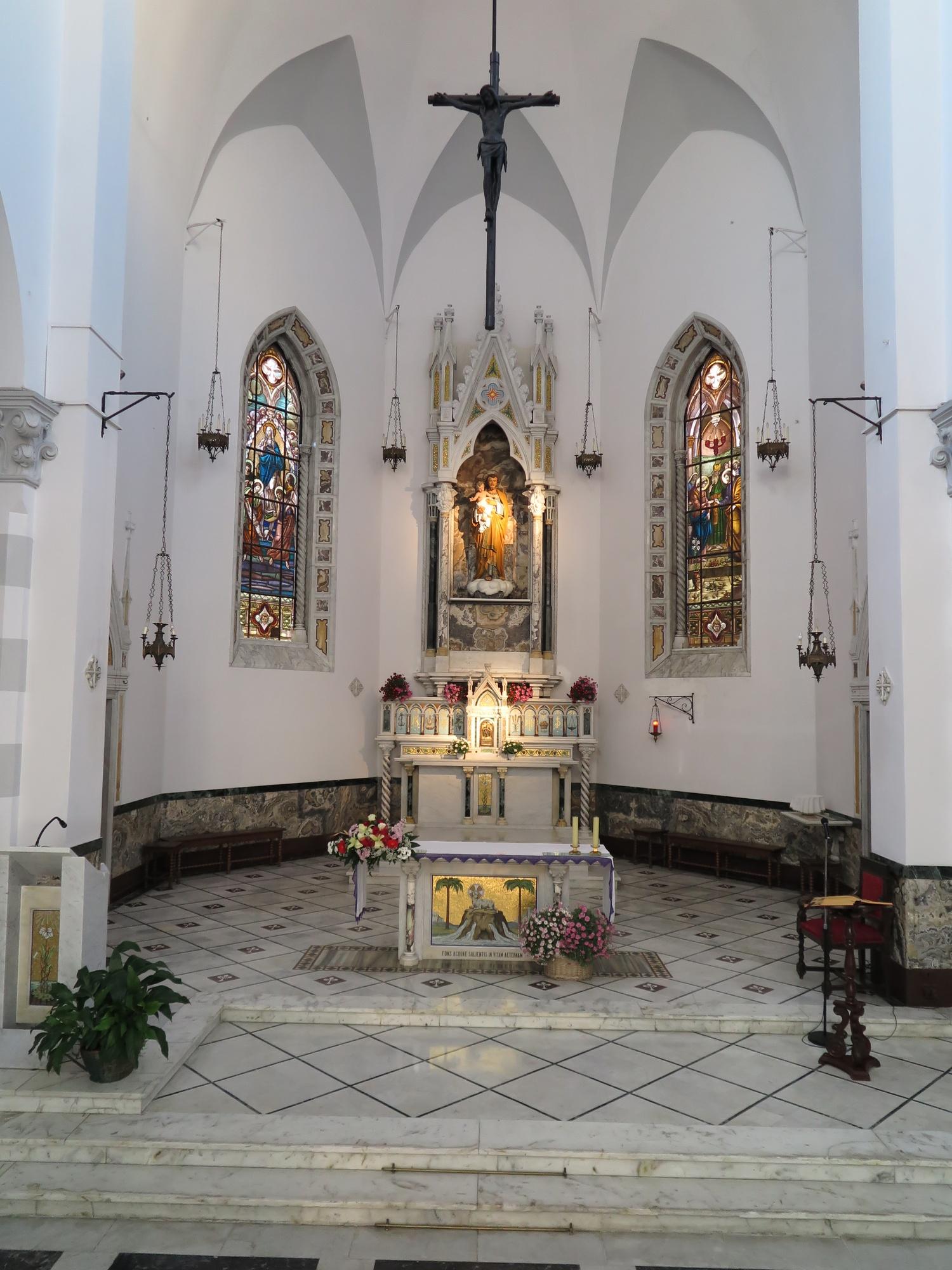 chiesa-san-giuseppe-2016-03-18-14-58-11
