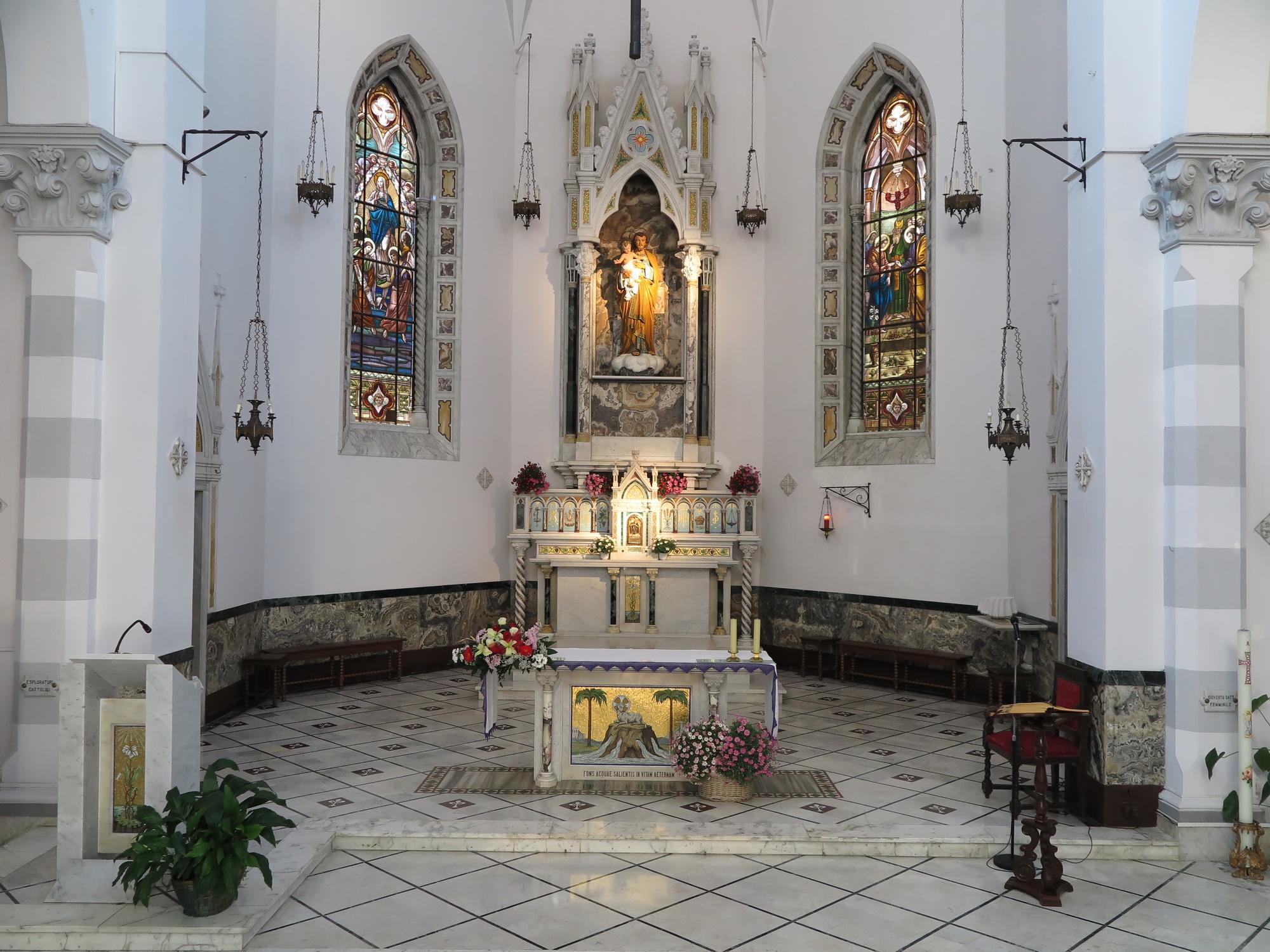 chiesa-san-giuseppe-2016-03-18-14-58-52