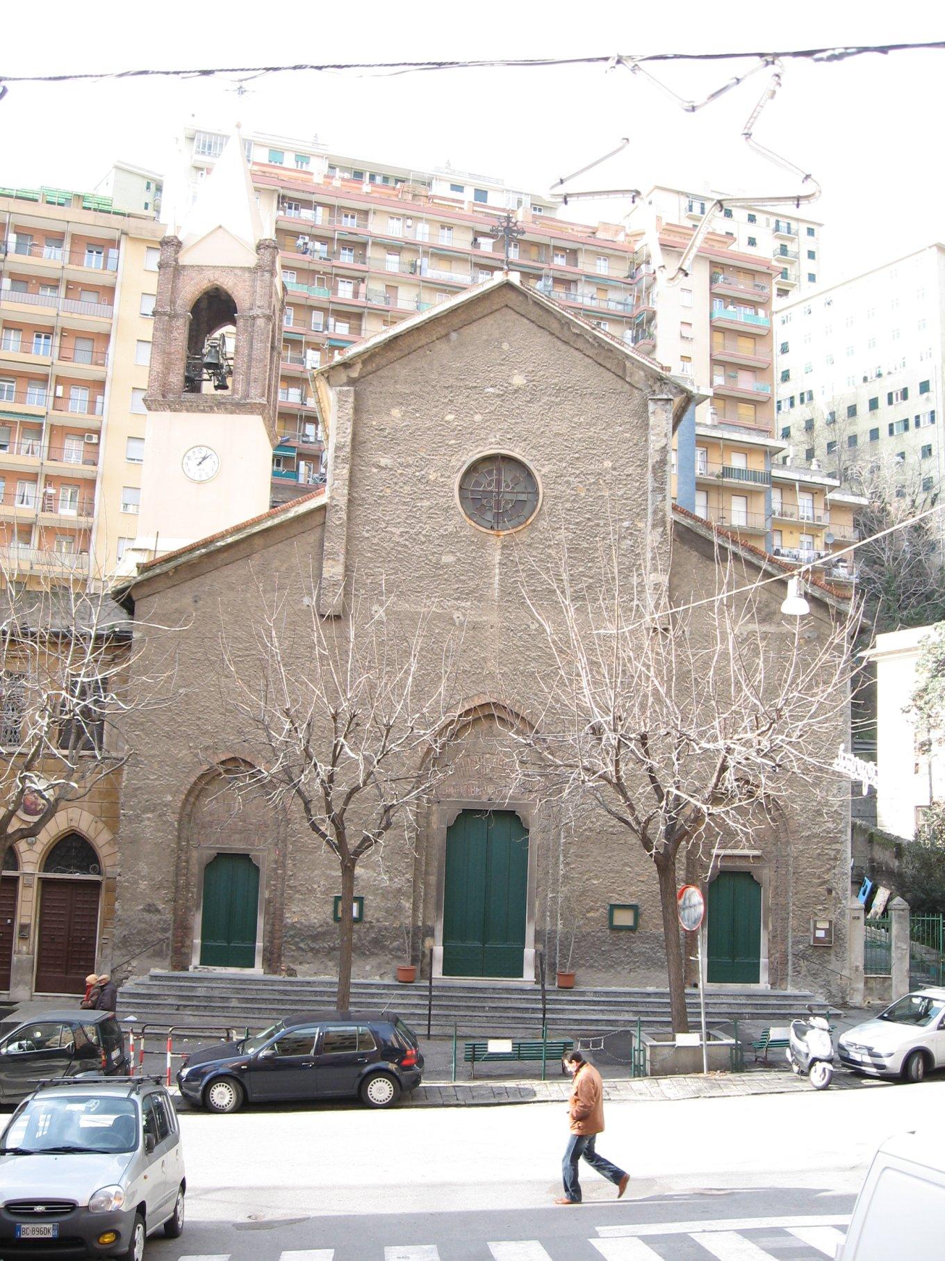 Chiesa_esterno-2009-01-27-13.09.20.jpg