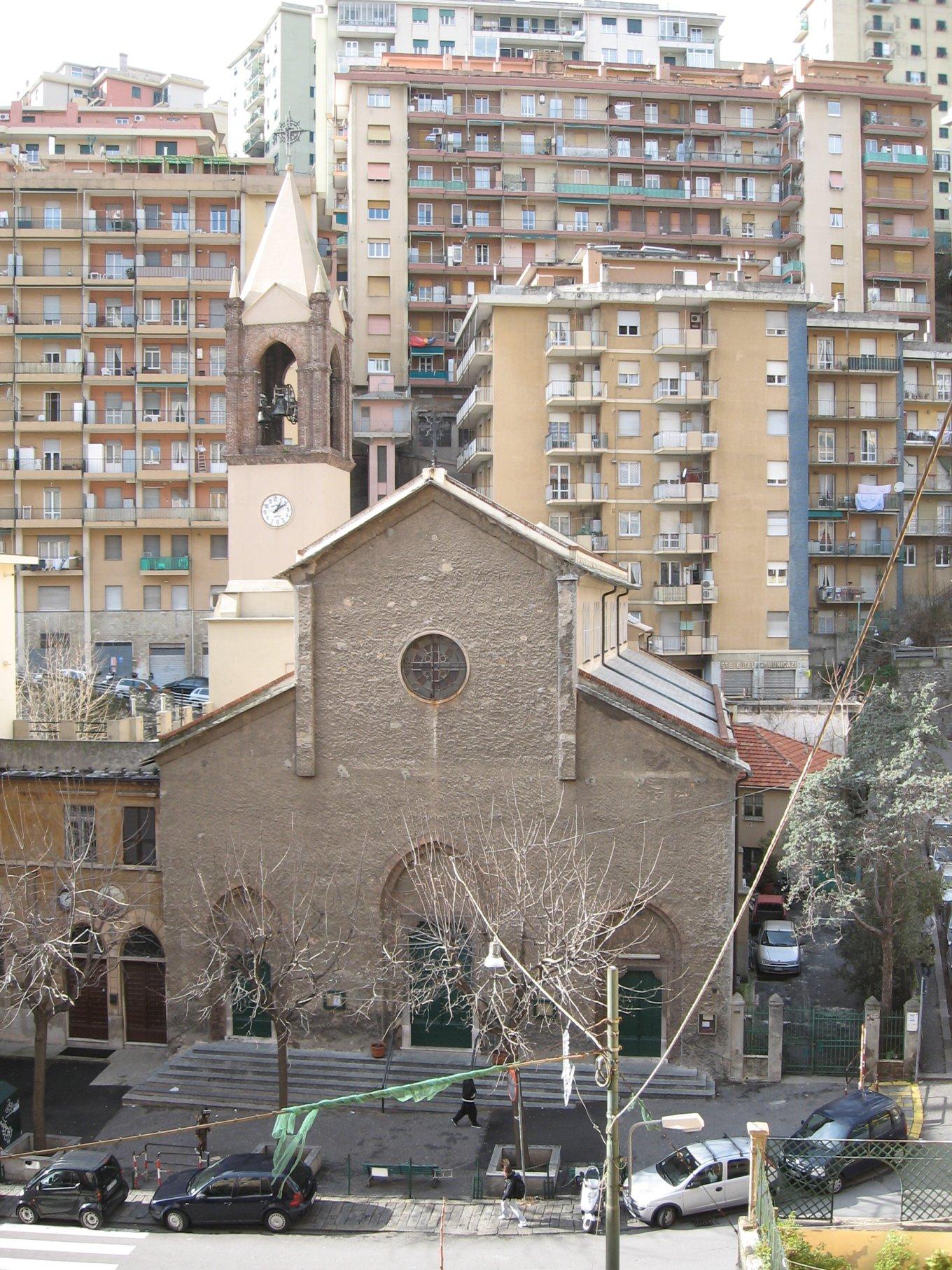 Chiesa_esterno-2009-01-27-13.10.33.jpg