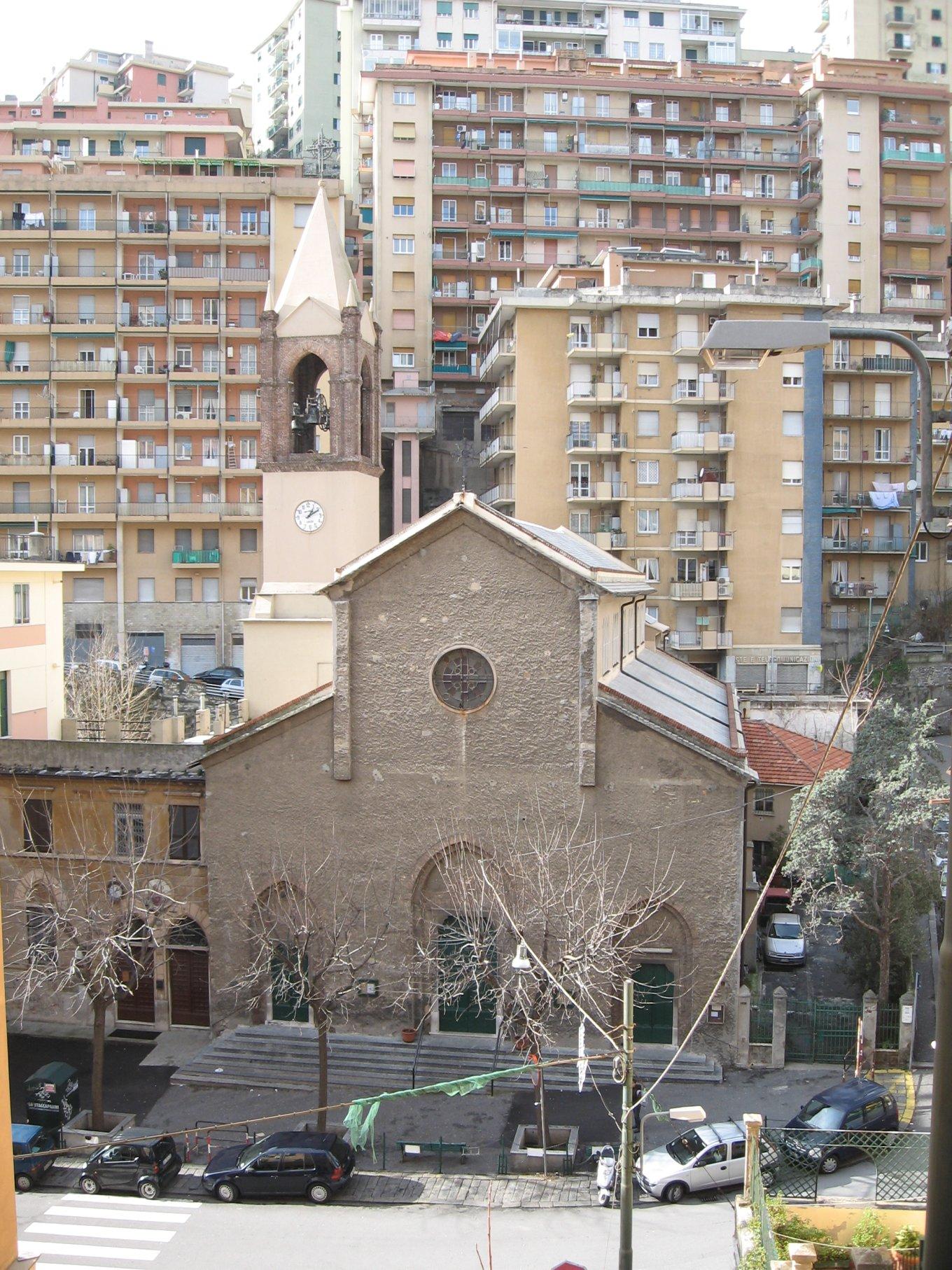 Chiesa_esterno-2009-01-27-13.11.21.jpg