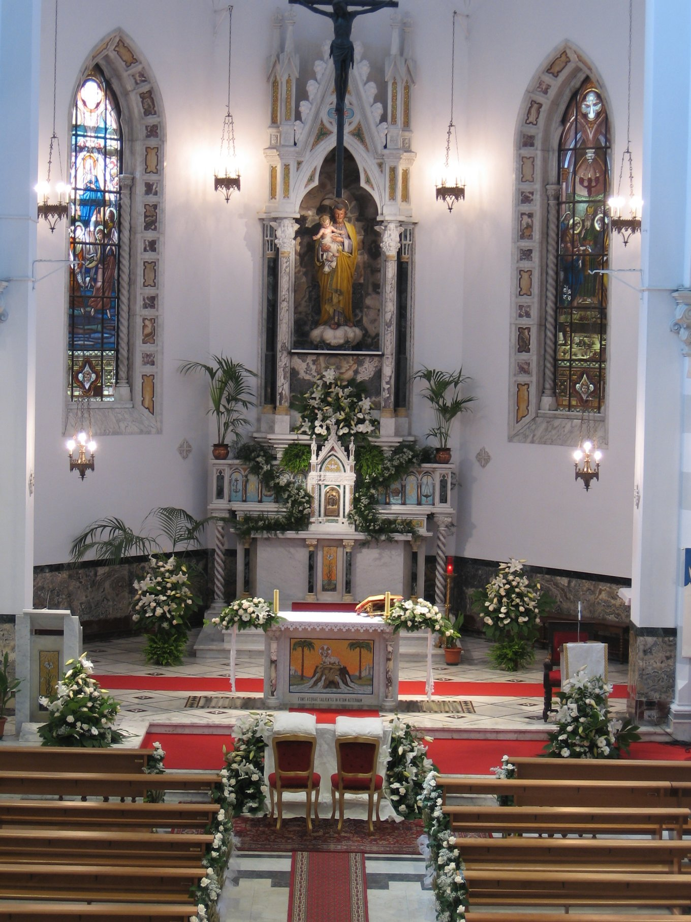 Chiesa_interno-2008-07-26-15.08.03.jpg
