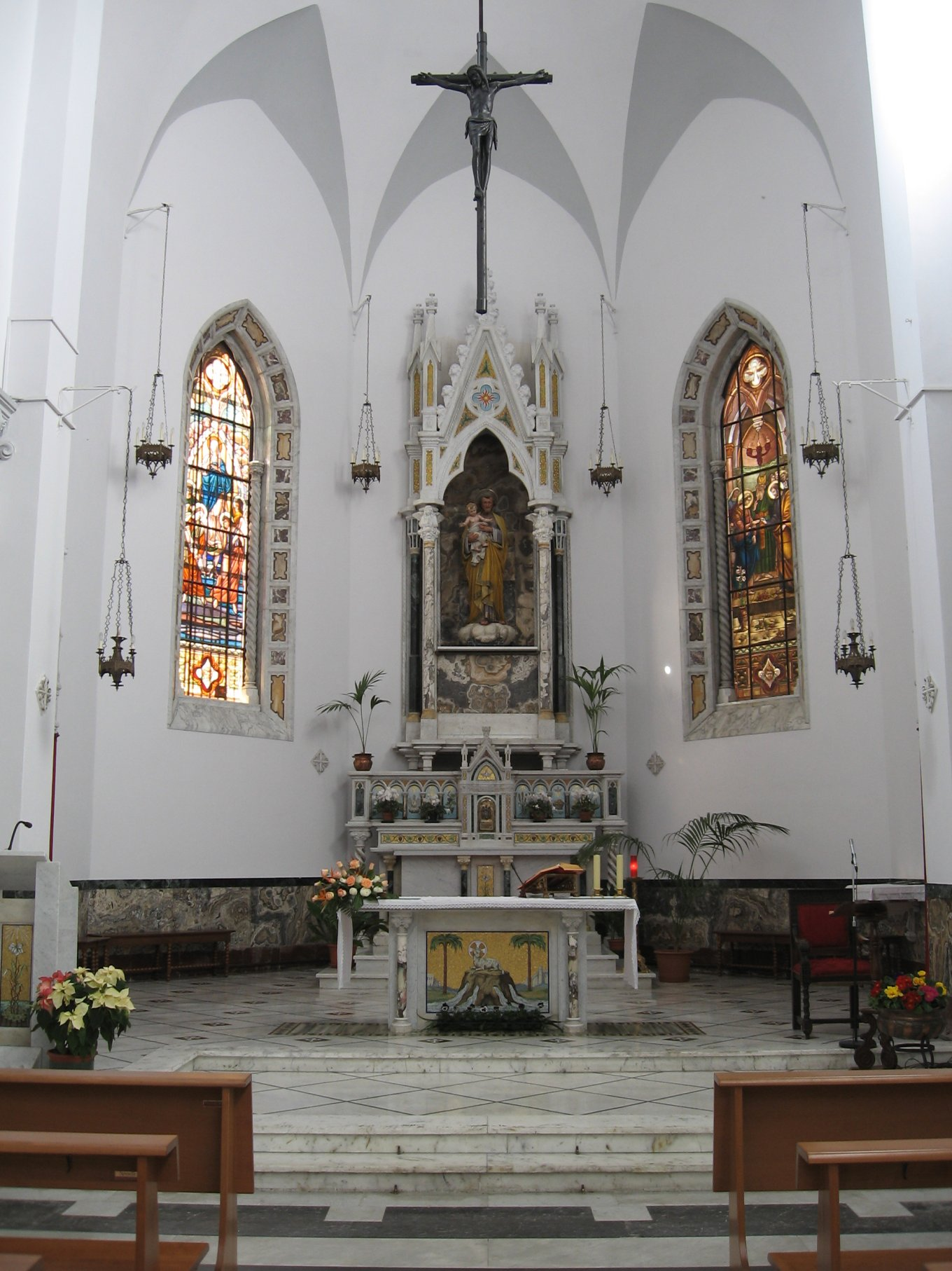 Chiesa_interno-2009-01-27-12.58.14.jpg