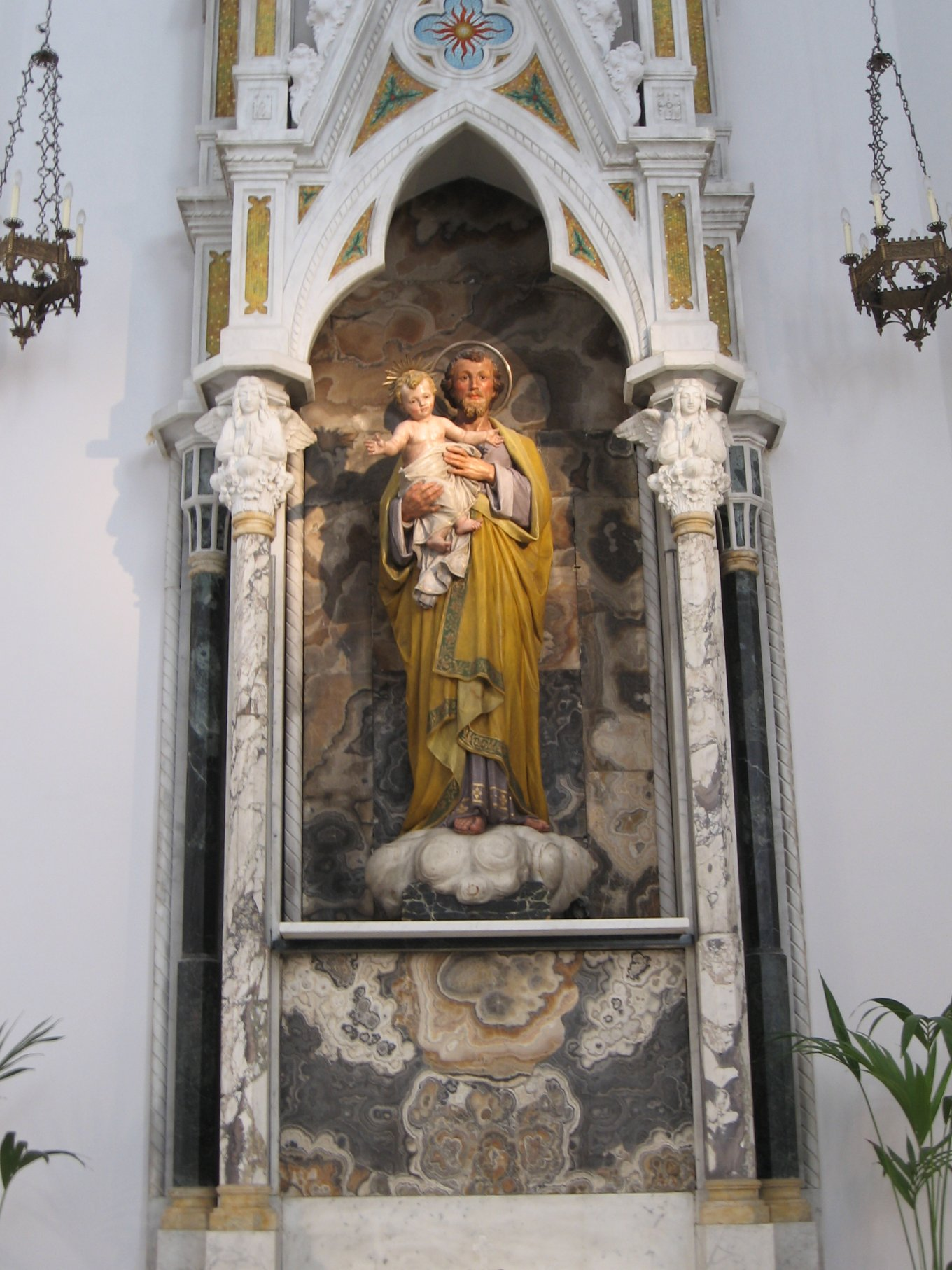 Chiesa_interno-2009-01-27-13.03.29.jpg