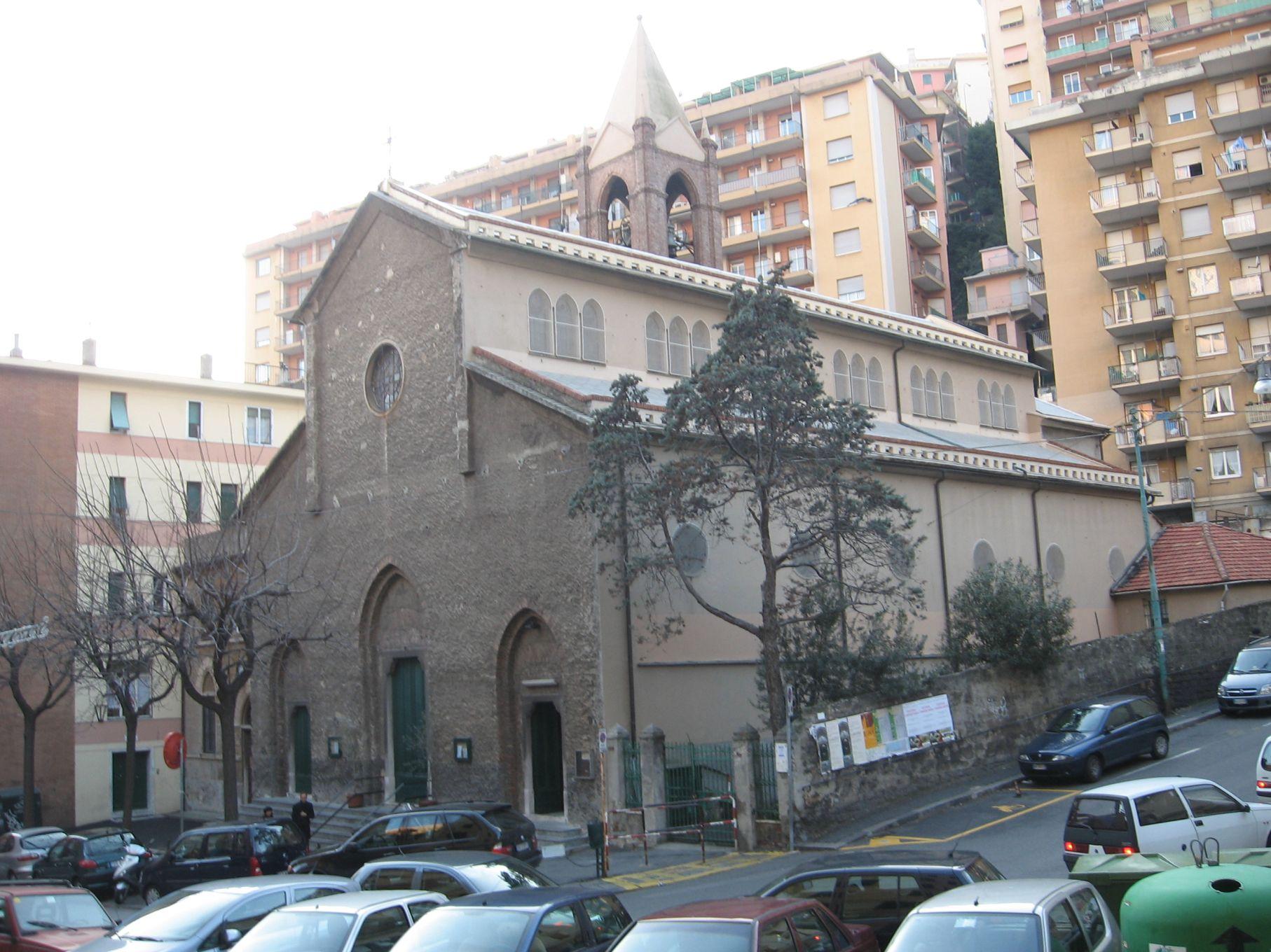 chiesa_lagaccio_ridotta-2008-11-27-164430.jpg