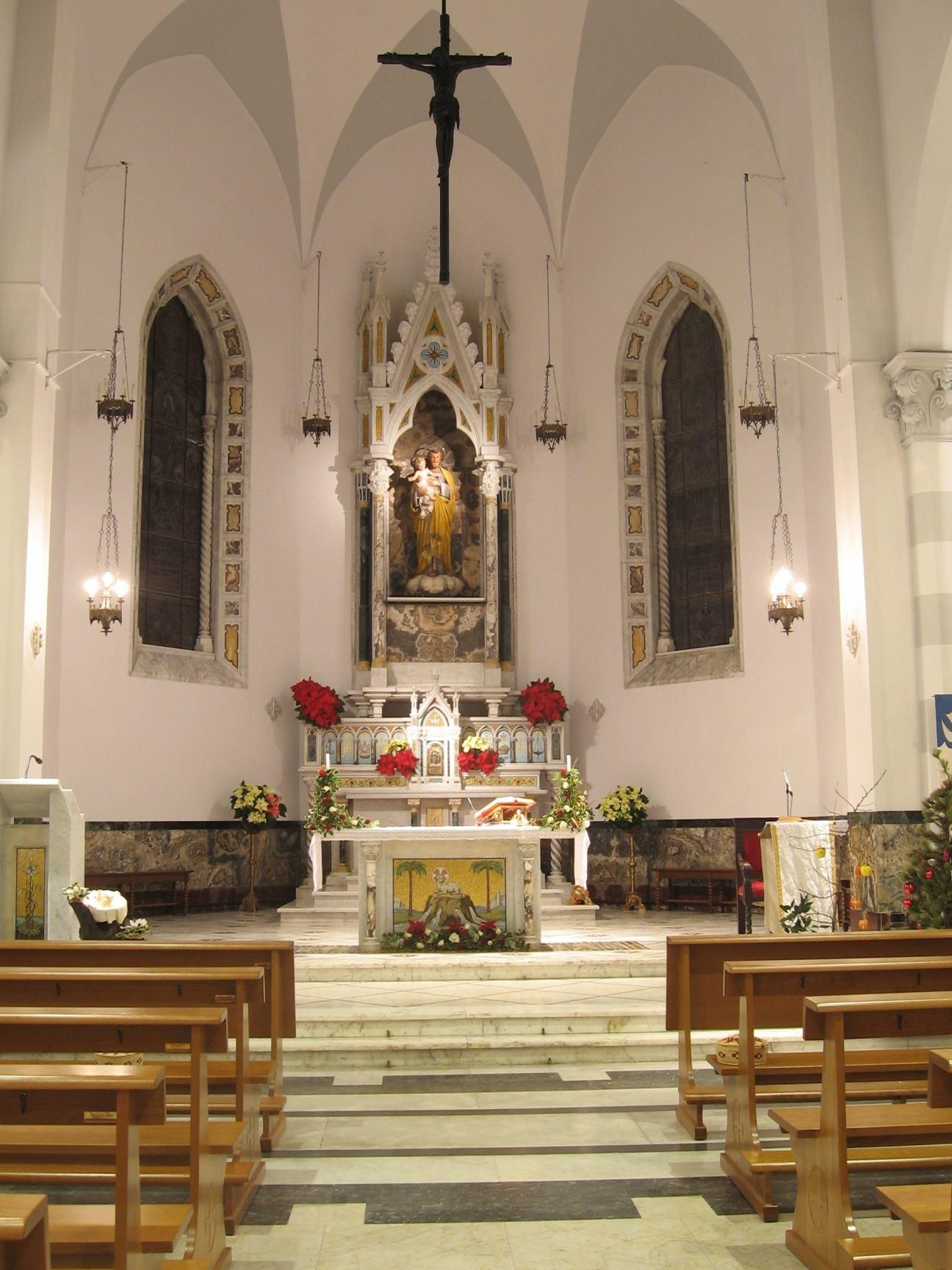 Chiesa_Natale-2008-12-24-22.42.51.jpg