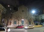 chiesa-esterno-notte-2016-03-07-22-28-09
