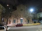 chiesa-esterno-notte-2016-03-07-22-28-30