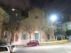 chiesa-esterno-notte-2016-03-07-22-28-32