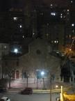 chiesa-esterno-notte-2016-03-07-22-30-05