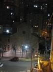 chiesa-esterno-notte-2016-03-07-22-30-28