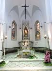 chiesa-pasqua-2016-03-27-12-54-40