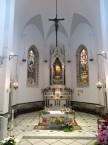 chiesa-pasqua-2016-03-27-12-55-47