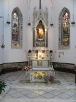 chiesa-san-giuseppe-2016-03-18-14-58-25