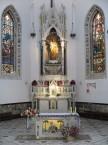 chiesa-san-giuseppe-2016-03-18-14-59-08