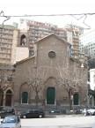 Chiesa_esterno-2009-01-27-13.09.32.jpg