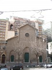 Chiesa_esterno-2009-01-27-13.09.42.jpg