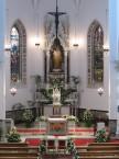 Chiesa_interno-2008-07-26-15.09.21.jpg