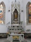 Chiesa_interno-2009-01-27-12.58.57.jpg