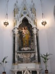 Chiesa_interno-2009-01-27-13.06.30.jpg