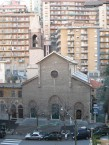 chiesa_lagaccio_ridotta-2008-11-27-164310.jpg