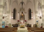 Chiesa_Natale-2008-12-24-22.44.35.jpg