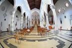 chiesa_san_giuseppe_lagaccio_grandangolo_2012-09-16-12-23-15