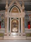 tabernacolo_ridotto-2008-05-13-073651.jpg